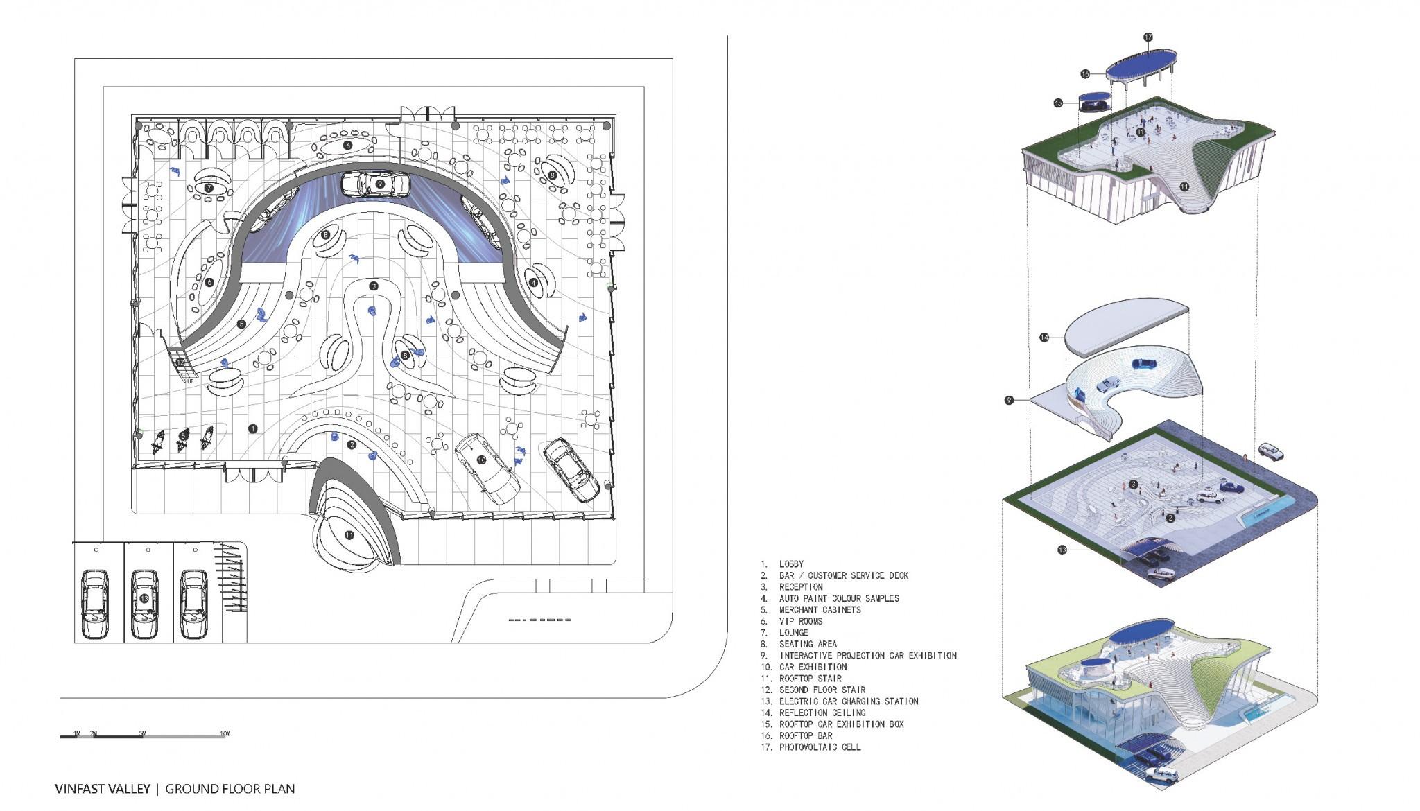 01_Floor Plan